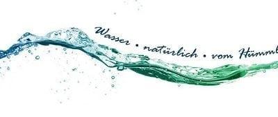 Wasserverband Hümmling appelliert an alle Wasserkunden!