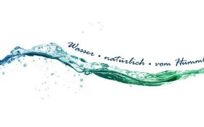 Information zur Wassergeldabrechnung