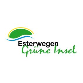 Esterwegen Samtgemeinde Nordhummling