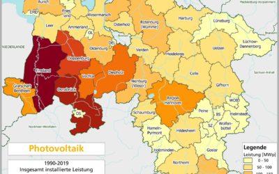 Solarberatung im Landkreis Emsland startet wieder