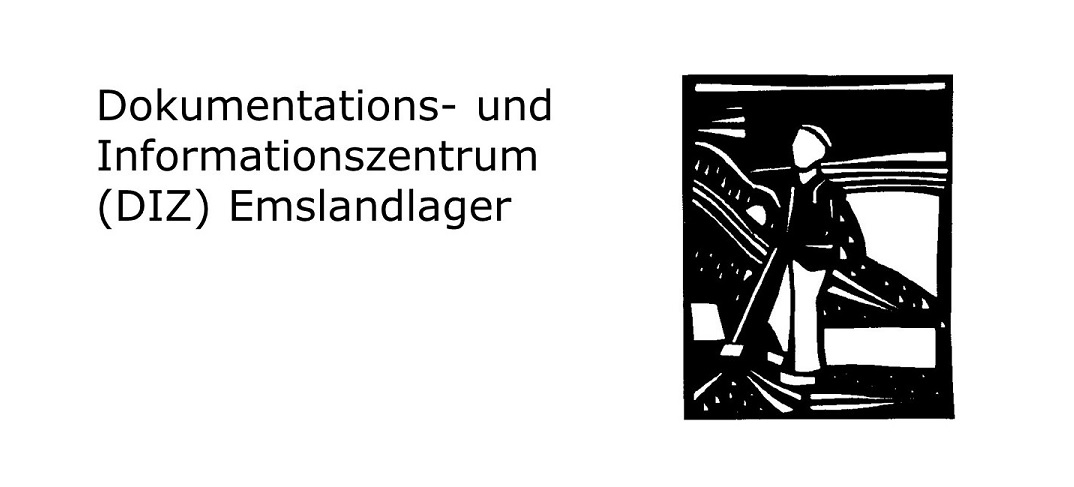 Aktionskomitee für ein Dokumentations- und Informationszentrum (DIZ) Emslandlager, e.V.